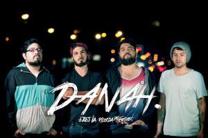DANAH 2014web
