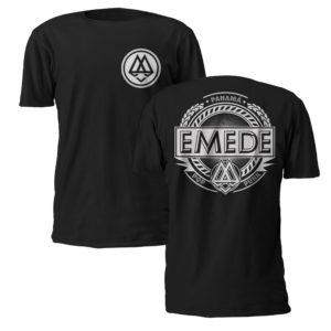 Tshirt MD